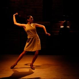 La Frau - Gataro - Teatre Almeria