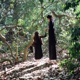 Clara i Lore