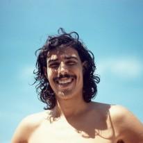 Miquel Diaz