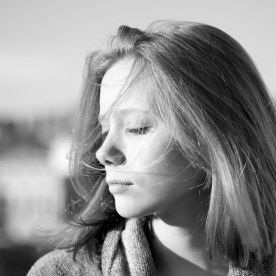 Laia Manzanares