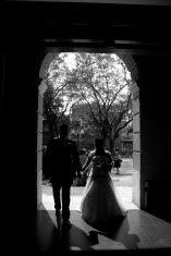 casament_oa_01_0234re
