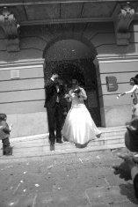 casament_oa_01_0394re